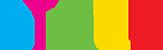 Official BIMUN logo