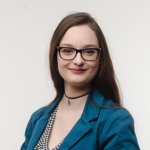 Vera Susánszky