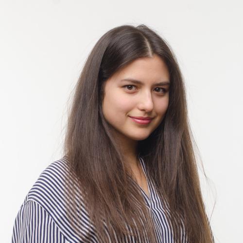 Kamilla Kurta