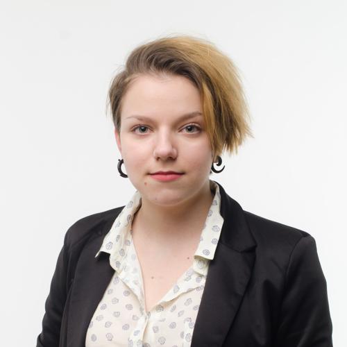 Lili Stajer