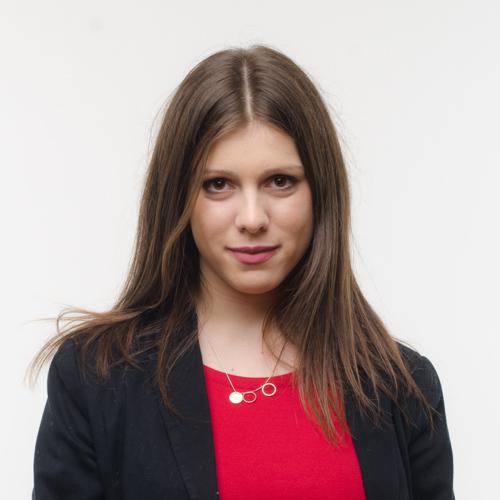 Blanka Tóth