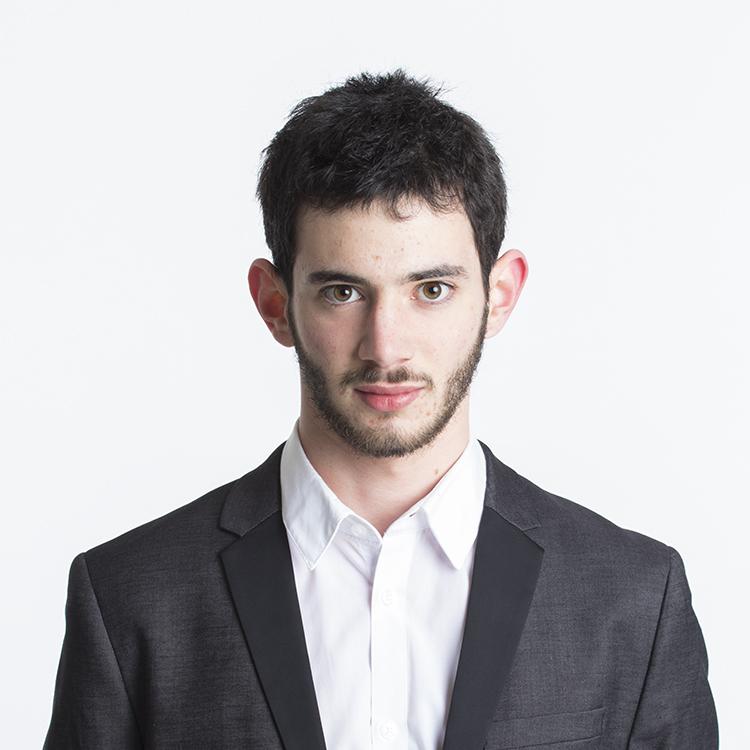 Dániel Köves