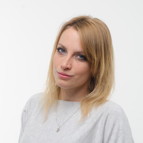 Anna Kratzl