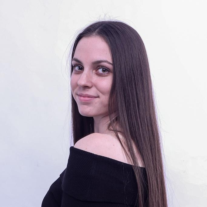 Ms. Fanni Palyov